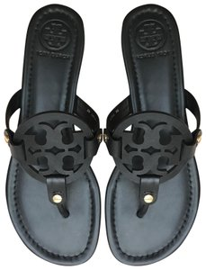 120aca3d57 Tory Burch Shoes on Sale - Up to 70% off at Tradesy