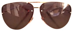 f98617785439 Pink Marc by Marc Jacobs Sunglasses - Up to 70% off at Tradesy