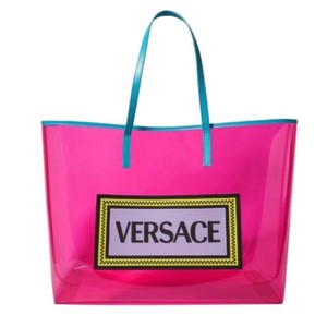 9fa6acbcf7 Versace Bags - 70% - 90% off at Tradesy