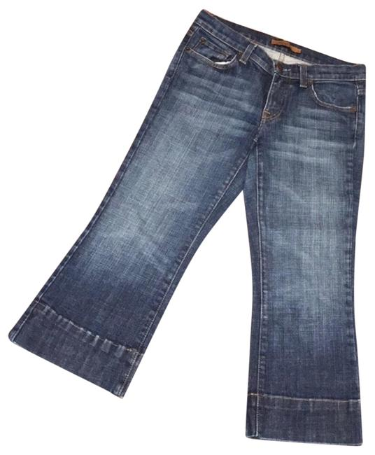 Preload https://img-static.tradesy.com/item/25576504/arden-b-dark-wash-blue-rinse-capricropped-jeans-size-4-s-27-0-1-650-650.jpg
