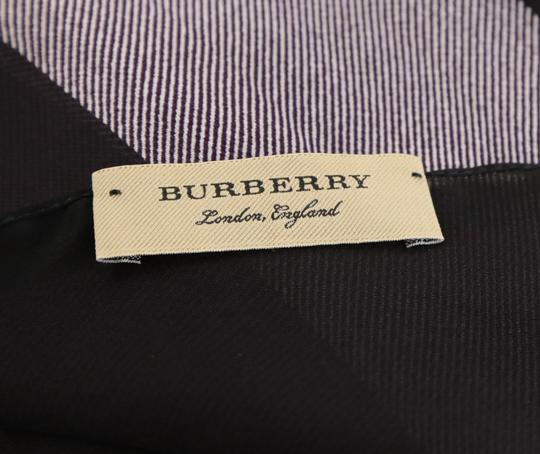 Burberry Lightweight Check Image 8