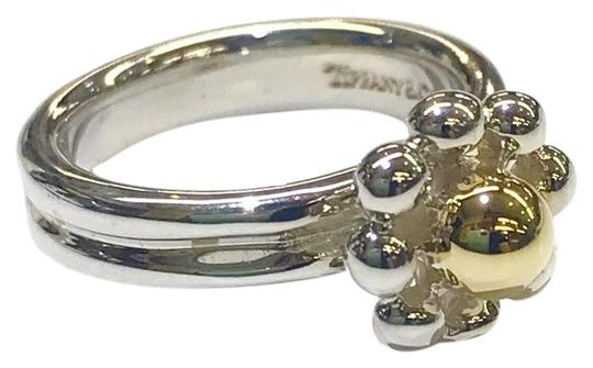Preload https://img-static.tradesy.com/item/25576620/tiffany-and-co-retired-like-new-condition-paloma-picasso-jolie-s-ring-0-1-540-540.jpg