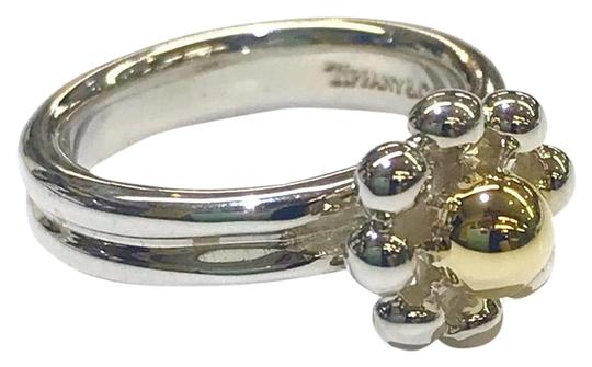 Preload https://img-static.tradesy.com/item/25576649/tiffany-and-co-retired-like-new-condition-paloma-picasso-jolie-s-ring-0-1-540-540.jpg