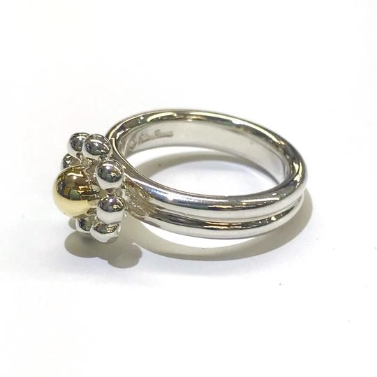 Tiffany & Co. BEAUTIFUL!! RETIRED!! LIKE NEW CONDITION!! Tiffany & Co. Paloma Picasso Jolie's Ring Image 1
