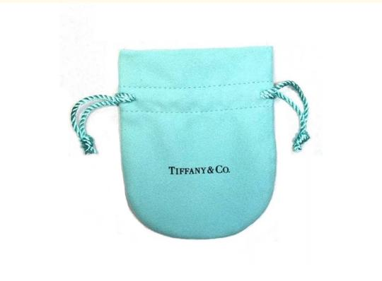 Tiffany & Co. BEAUTIFUL!! RETIRED!! LIKE NEW CONDITION!! Tiffany & Co. Paloma Picasso Jolie's Ring Image 8