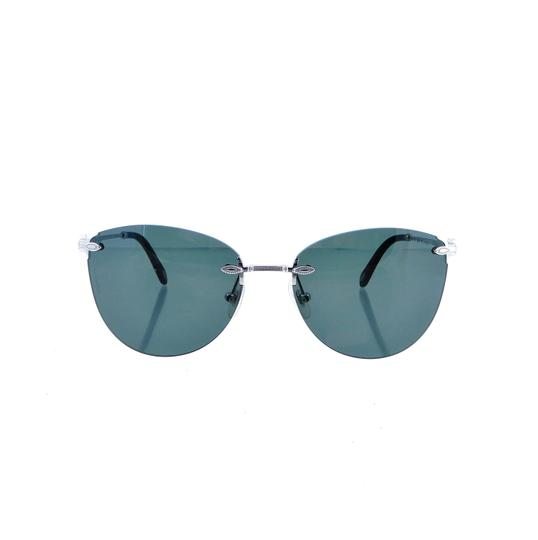Preload https://img-static.tradesy.com/item/25576726/tiffany-and-co-silver-tf3042-h-60013h-rimless-aviator-55mm-sunglasses-0-0-540-540.jpg