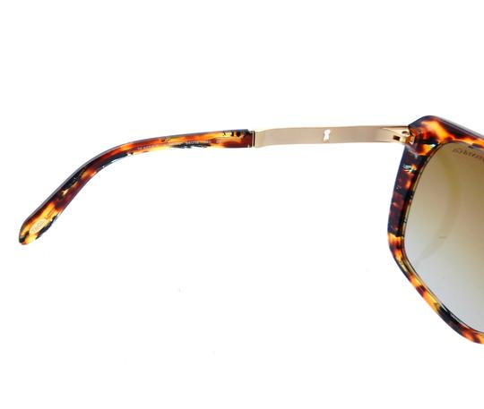 Tiffany & Co. TF4074-B 8114/T5 Squared Butterfly Sunglasses 56mm Image 8