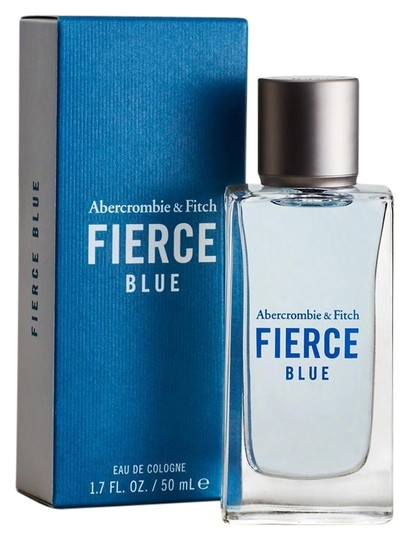Preload https://img-static.tradesy.com/item/25576889/abercrombie-and-fitch-fierce-blue-17-oz-men-s-cologne-free-shipping-fragrance-0-1-540-540.jpg