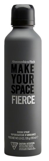 Preload https://img-static.tradesy.com/item/25576905/abercrombie-and-fitch-fierce-69-oz-room-spray-free-shipping-fragrance-0-1-540-540.jpg