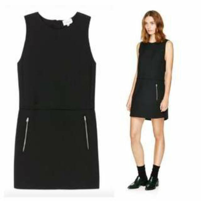 Preload https://item1.tradesy.com/images/aritzia-black-short-casual-dress-size-6-s-25577030-0-0.jpg?width=400&height=650