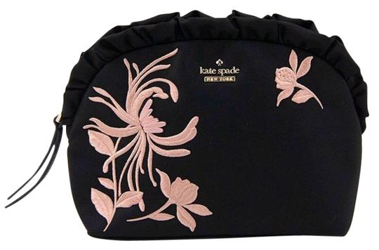 Preload https://img-static.tradesy.com/item/25577101/kate-spade-cosmetic-case-small-marcy-dawn-place-ruffle-embroidered-pouch-wristlet-0-1-540-540.jpg