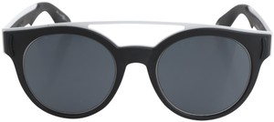 Givenchy Givenchy GV7017/N/S Two-Toned Sunglasses