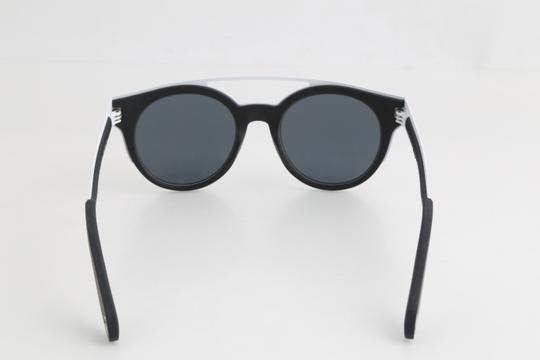Givenchy Givenchy GV7017/N/S Two-Toned Sunglasses Image 2