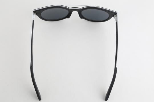 Givenchy Givenchy GV7017/N/S Two-Toned Sunglasses Image 4