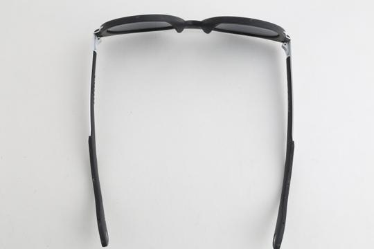 Givenchy Givenchy GV7017/N/S Two-Toned Sunglasses Image 5