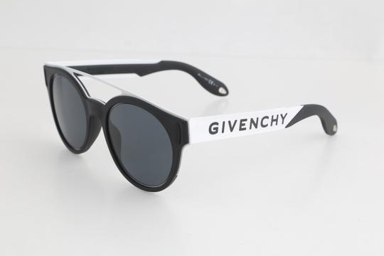Givenchy Givenchy GV7017/N/S Two-Toned Sunglasses Image 6