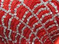 Rachel Allan Party Time Short Prom Homecoming Dress Image 8