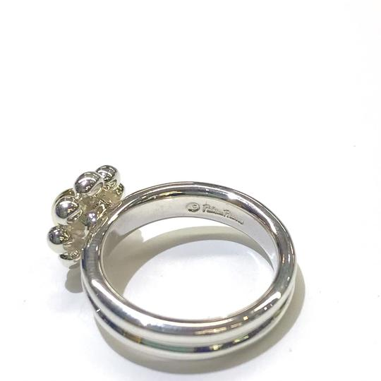 Tiffany & Co. BEAUTIFUL!! RETIRED!! LIKE NEW CONDITION!! Tiffany & Co. Paloma Picasso Jolie's Ring Image 3