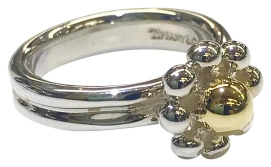 Preload https://img-static.tradesy.com/item/25577120/tiffany-and-co-retired-like-new-condition-paloma-picasso-jolie-s-ring-0-1-540-540.jpg