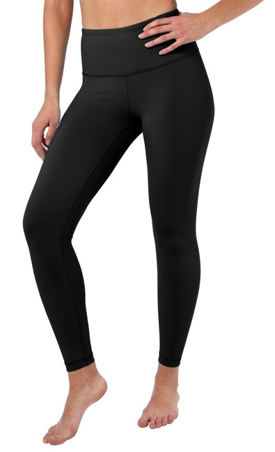 Preload https://img-static.tradesy.com/item/25577148/90-degree-by-reflex-black-full-length-activewear-bottoms-size-2-xs-0-0-650-650.jpg