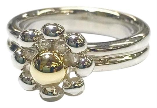 Preload https://img-static.tradesy.com/item/25577155/tiffany-and-co-retired-like-new-condition-paloma-picasso-jolie-s-ring-0-1-540-540.jpg