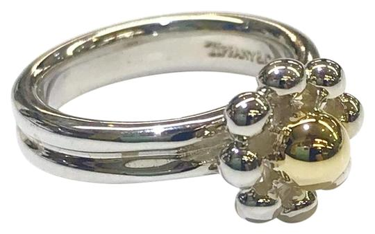 Preload https://img-static.tradesy.com/item/25577159/tiffany-and-co-retired-like-new-condition-paloma-picasso-jolie-s-ring-0-1-540-540.jpg