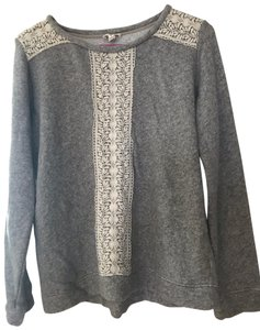 Soft Joie Sweatshirt