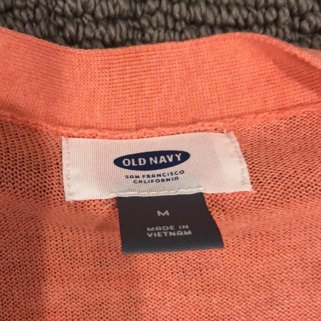 Old Navy Sweater Image 1
