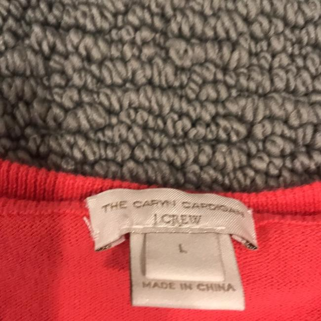 J.Crew Sweater Image 2