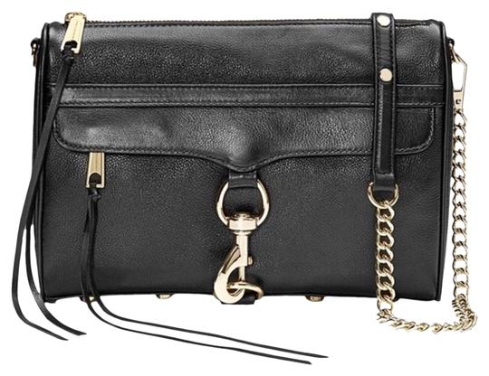 Preload https://img-static.tradesy.com/item/25577441/rebecca-minkoff-with-gold-hardware-black-leather-cross-body-bag-0-1-540-540.jpg