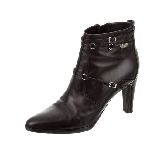 Preload https://img-static.tradesy.com/item/25577479/hermes-black-vestiaire-leather-ankle-bootsbooties-size-eu-38-approx-us-8-regular-m-b-0-0-540-540.jpg