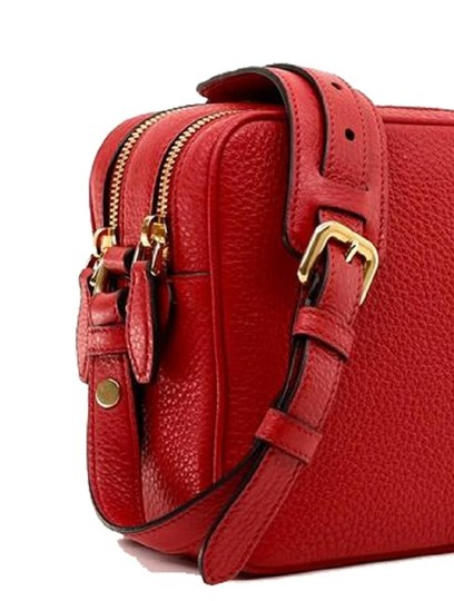 Prada Womens Cross Body Bag Image 3