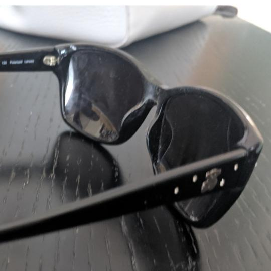 TOUS Women's black sunglasses Image 0
