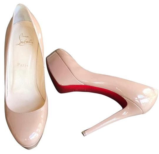 Preload https://img-static.tradesy.com/item/25577585/christian-louboutin-nude-bianca-120-pumps-size-eu-385-approx-us-85-regular-m-b-0-2-540-540.jpg