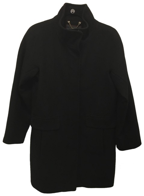 Vince Camuto Pea Coat Image 0