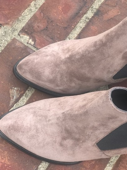 Robert Clergerie brown Boots Image 4