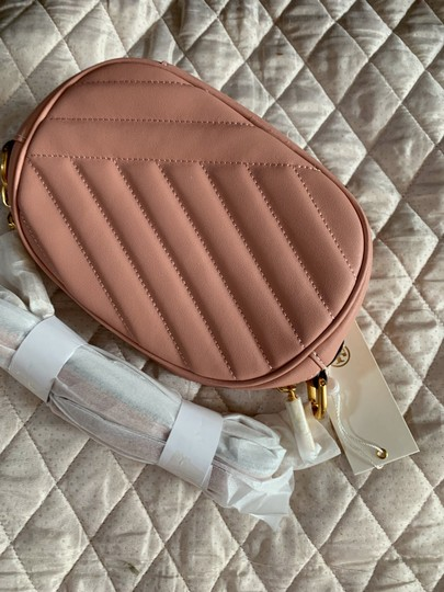 Tory Burch Backpack Image 1