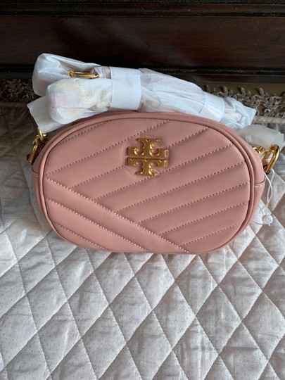 Tory Burch Backpack Image 2