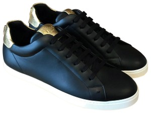 5a028e68 Fendi Sneakers on Sale - Up to 70% off at Tradesy