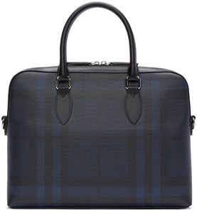 Burberry Laptop Bag