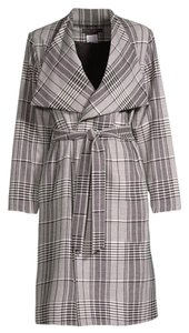 Alice + Olivia Trench Coat