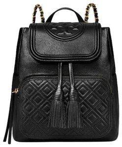 07cf8ba55a Tory Burch Bags on Sale - Up to 70% off at Tradesy