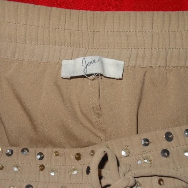 Joie Joselle Sequined Shorts Image 3