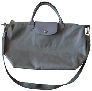 228d35f06214 Longchamp on Sale - Up to 80% off at Tradesy