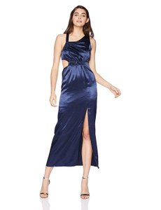 Averly Cocktail Formal Long Dress