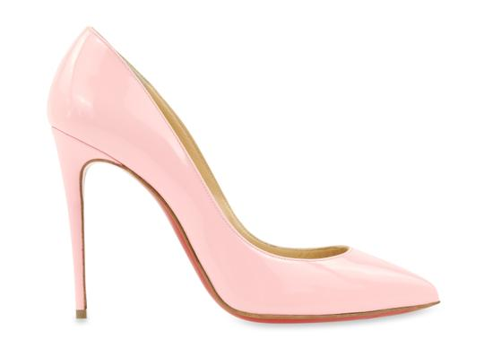 Preload https://img-static.tradesy.com/item/25581116/christian-louboutin-pink-eglantine-pigalle-follies-100mm-patent-leather-pumps-size-eu-385-approx-us-0-2-540-540.jpg