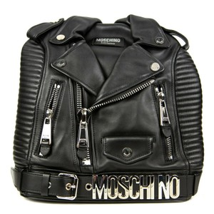 606b955cb28 Moschino on Sale - Up to 70% off at Tradesy