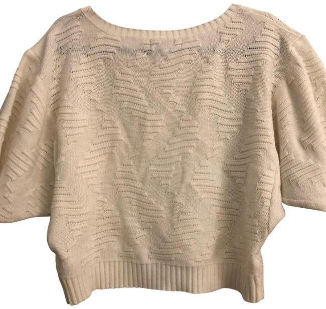 Other Sweater Image 0