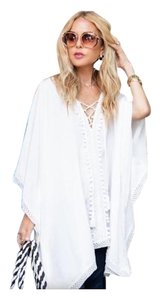 Bindya New York Tunic Cover-Up