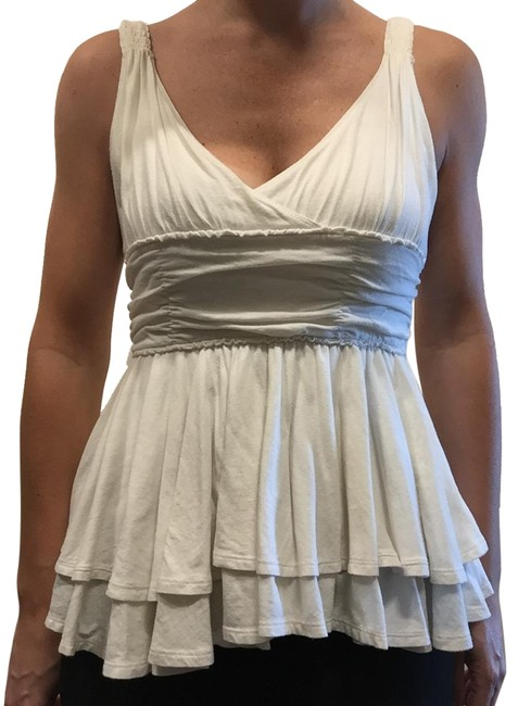 Preload https://img-static.tradesy.com/item/25582816/abercrombie-and-fitch-white-tank-topcami-size-4-s-0-1-650-650.jpg